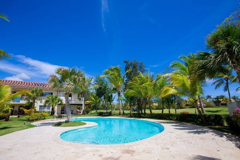 Punta Cana Property - Condo for sale in punta cana properties sthtrdy67