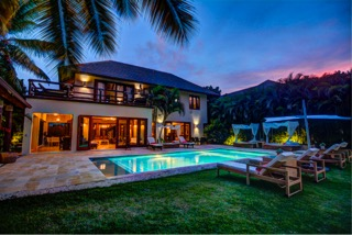 Apartments Punta Cana sgtr767