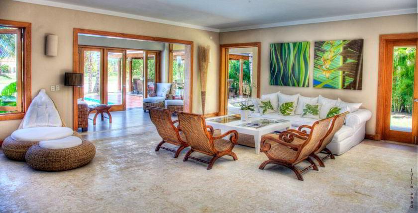 Apartments Punta Cana dsg5r76