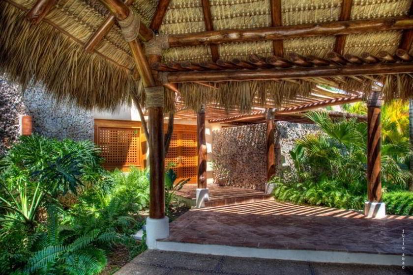Apartments Punta Cana sdgrey6r7