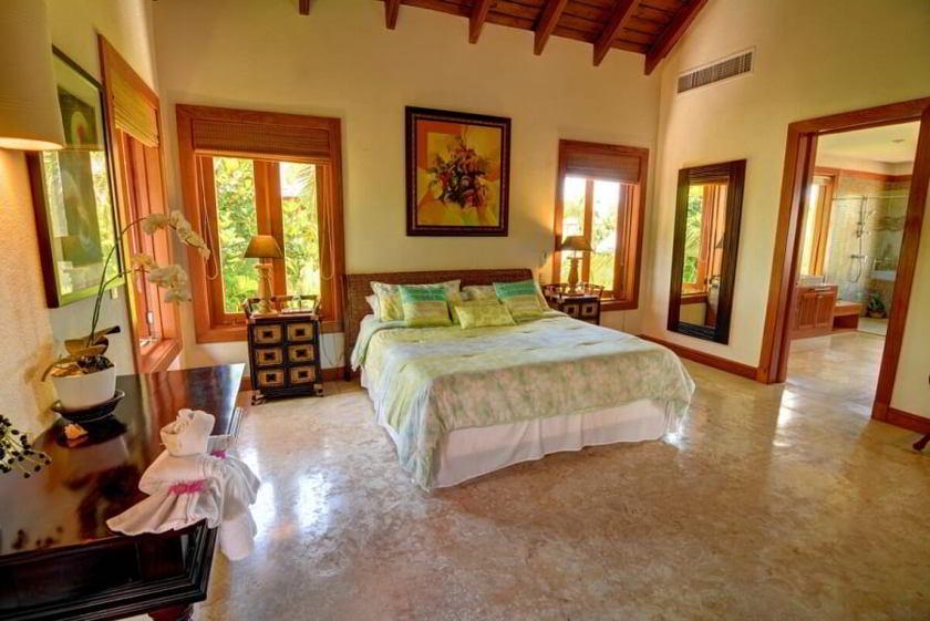 Apartments Punta Cana dsgrey57