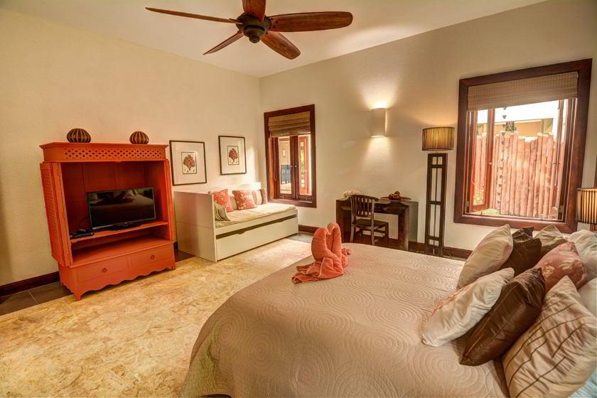 Apartments Punta Cana gfjytu768769
