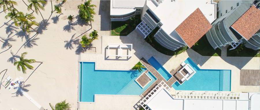 Punta Cana property dfgfhjghjkui7889