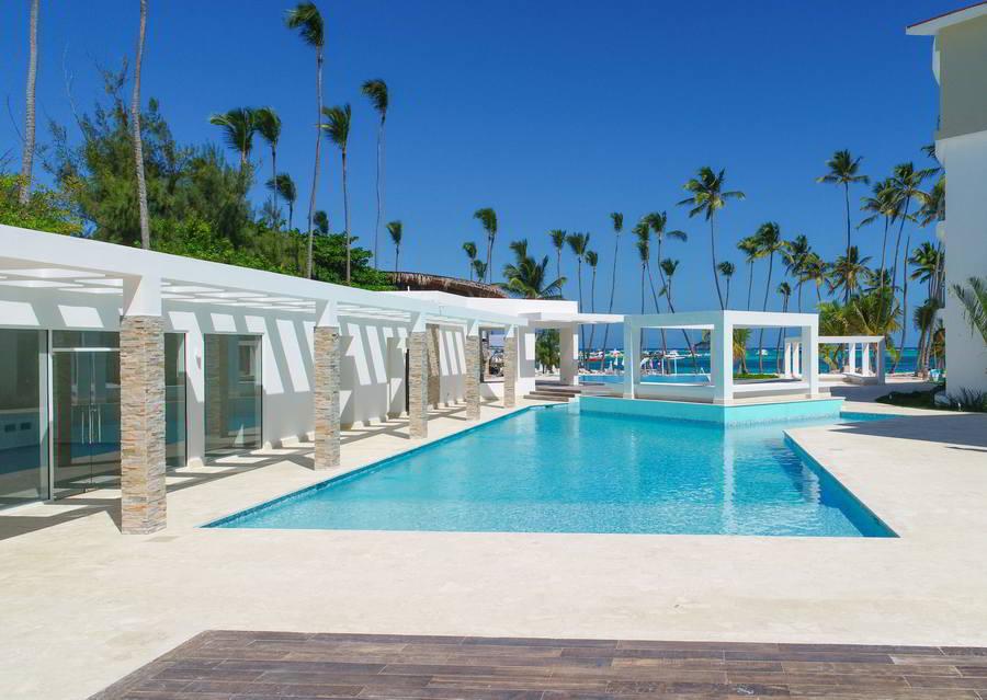 Punta Cana property ghytuyi7998
