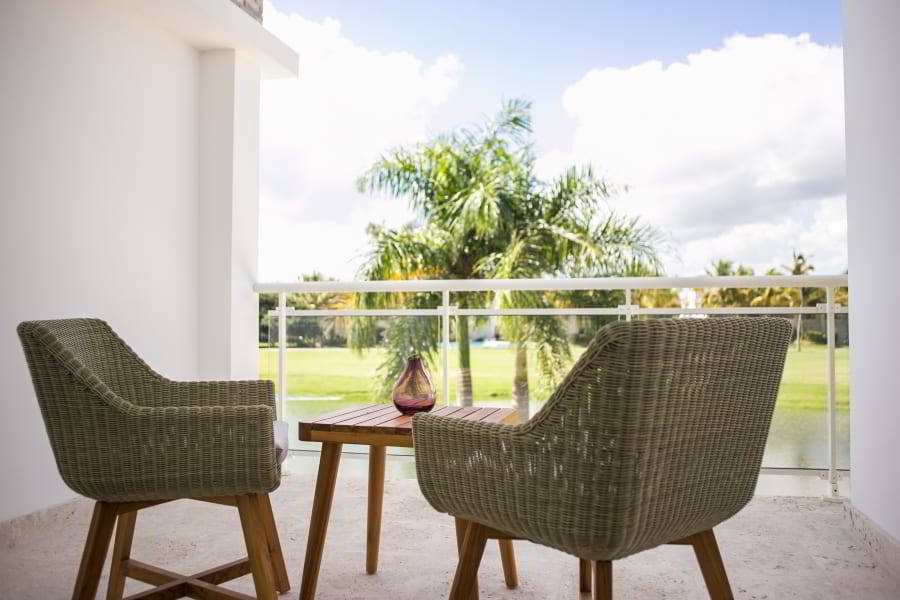 punta cana real estate sdfgregrt5656