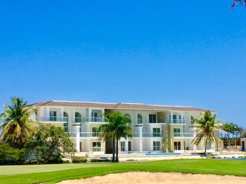 Punta Cana property fhyjyu7u877jyjyj