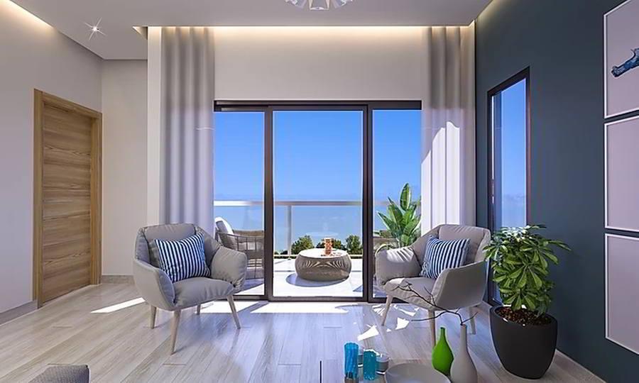 Punta Cana property fdsgret454545