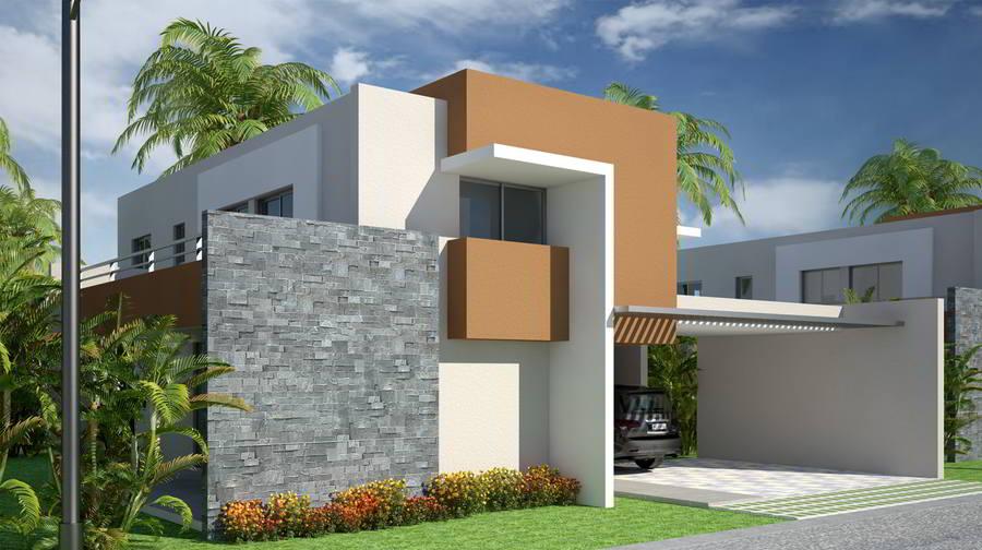 Property Golf course - golf course property - condo punta cana 56565757