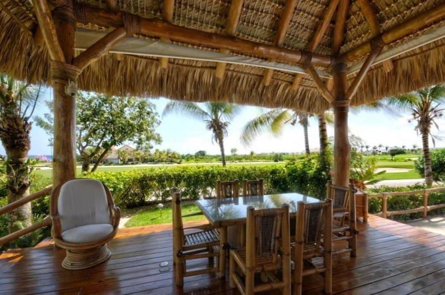 Condo punta cana - property punta cana - punta cana beach condo dfhtfjytu7878