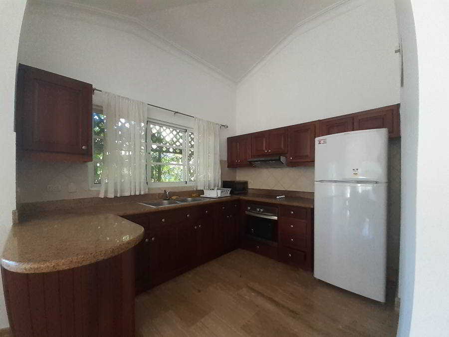 punta cana properties 45456ytw44t
