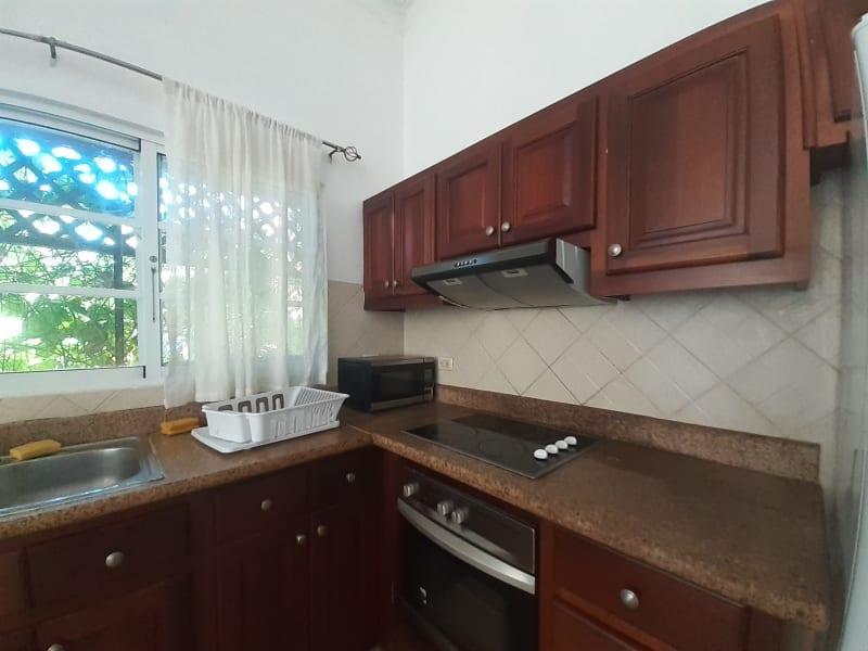 punta cana properties 45456ytet46