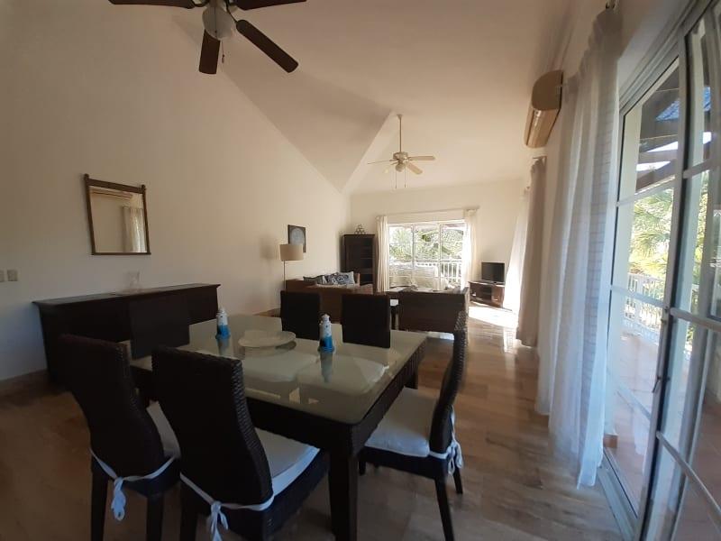 punta cana properties 45456y