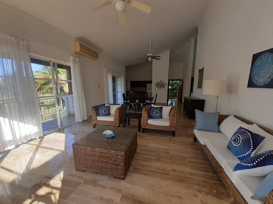 punta cana properties 56565