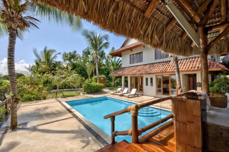 Condo punta cana - property punta cana - punta cana beach condo fbghyu78