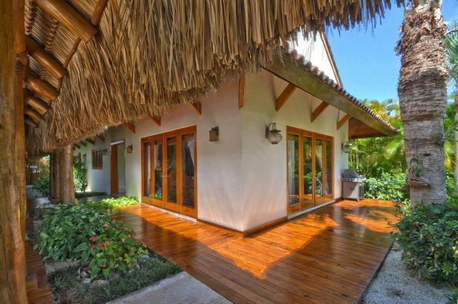 Condo punta cana - property punta cana - punta cana beach condo fgthyuu78788