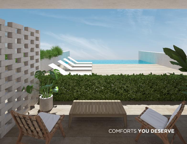 Beach condo property - punta cana beach condo - condo punta cana hyhythyhytyh