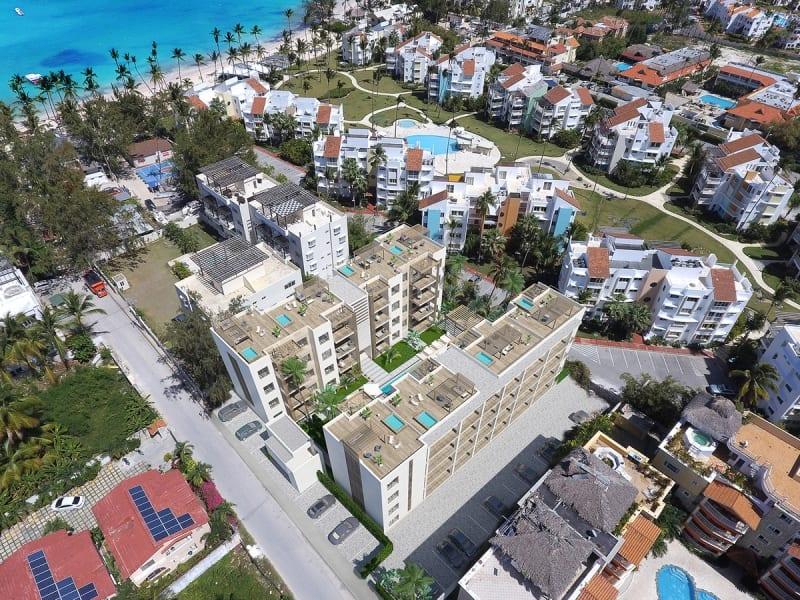 Beach condo property - punta cana beach condo - condo punta cana ewfewfewfewfe