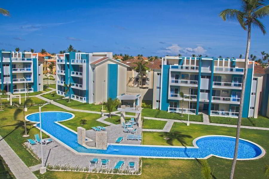 punta cana real estate sgrrdgyghgh