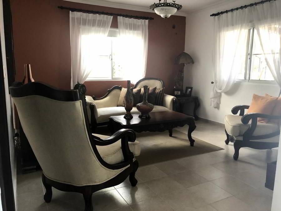 Apartments Punta Cana wte57tu