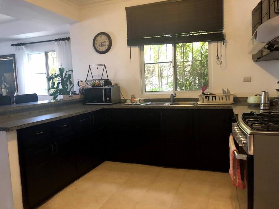 Apartments Punta Cana swt4r68yf
