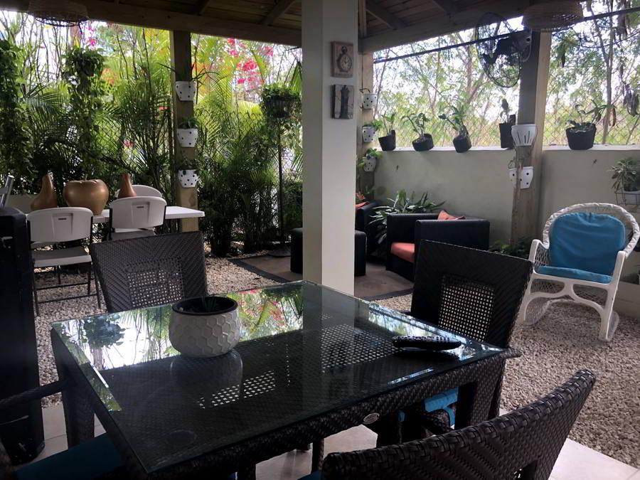 Apartments Punta Cana srtyr68t7igyki