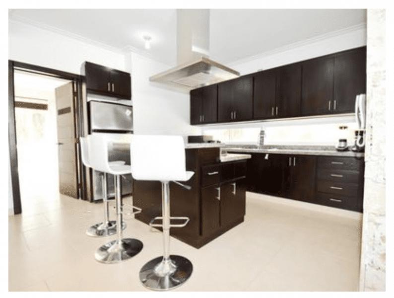 Apartments Punta Cana setr577