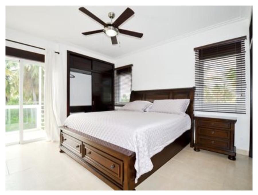 Apartments Punta Cana asrery547