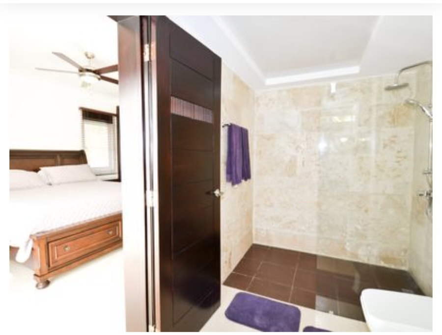 Apartments Punta Cana aefret5e7