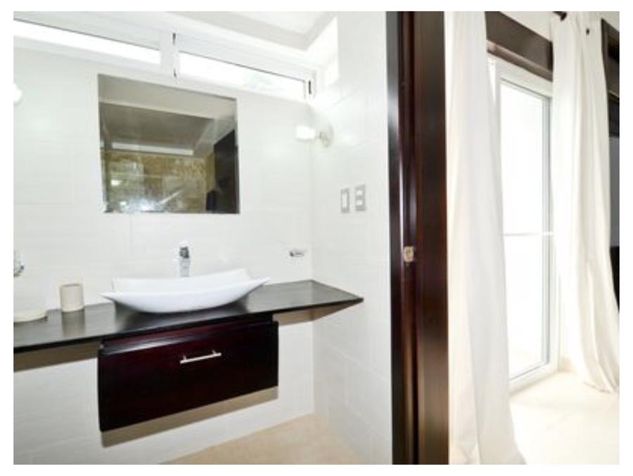 Apartments Punta Cana wet577tiky