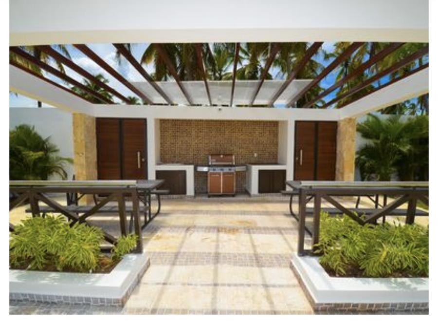 Apartments Punta Cana dfyhr676878