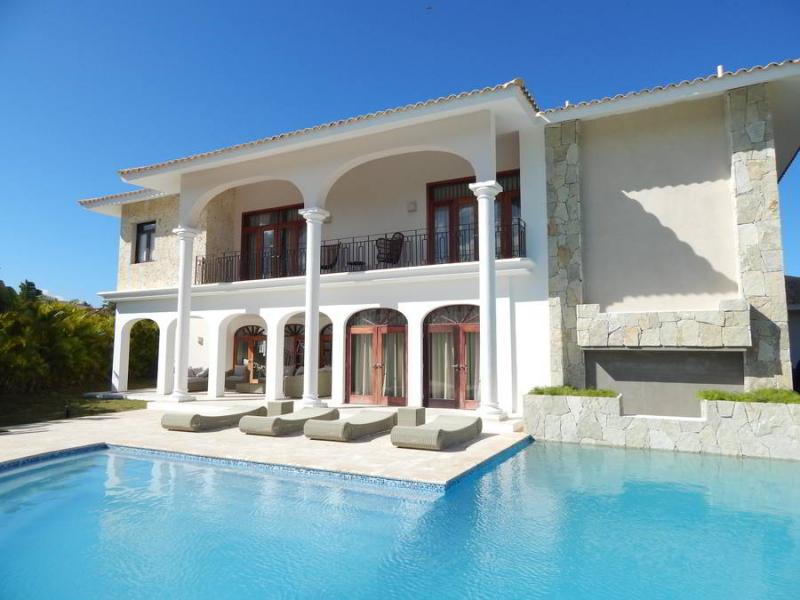 Villa 339 (1)