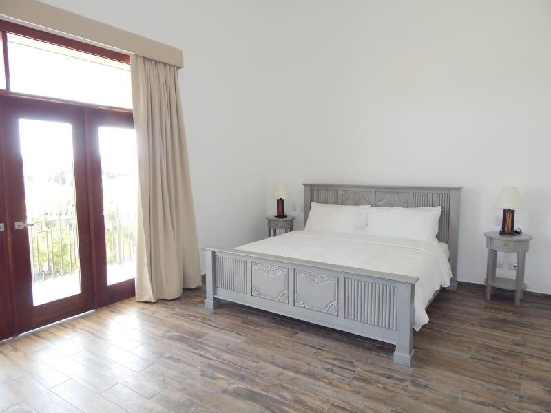Villa 339 (10)