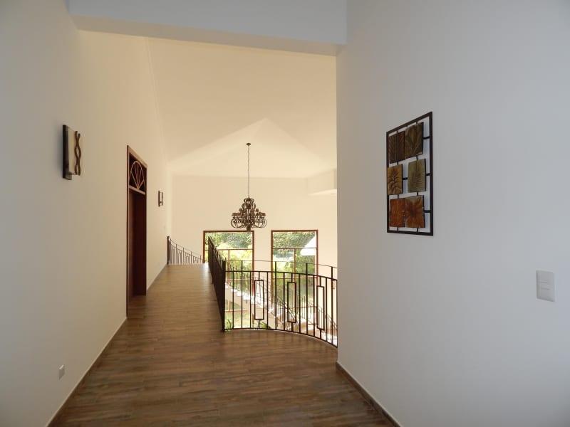 Villa 339 (12)