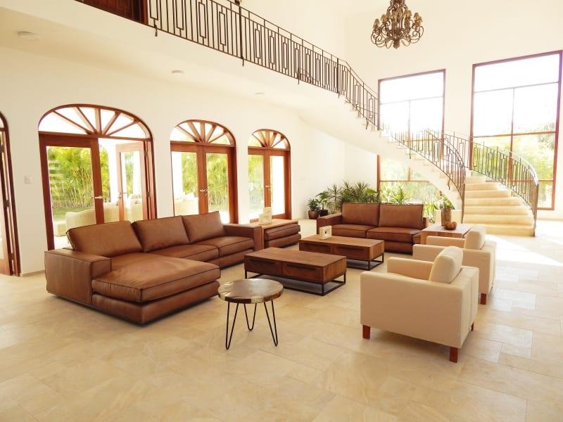 Villa 339 (16)