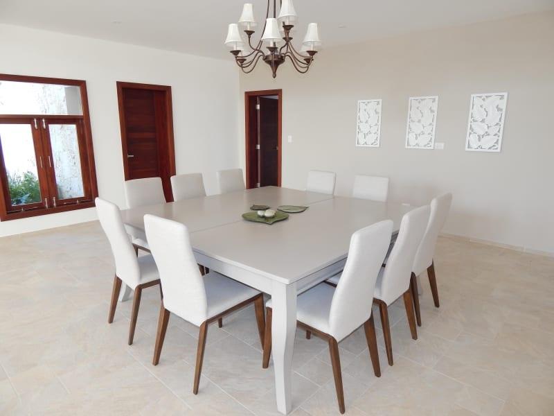 Villa 339 (4)