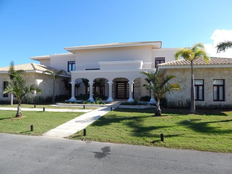 Villa 339 (7)