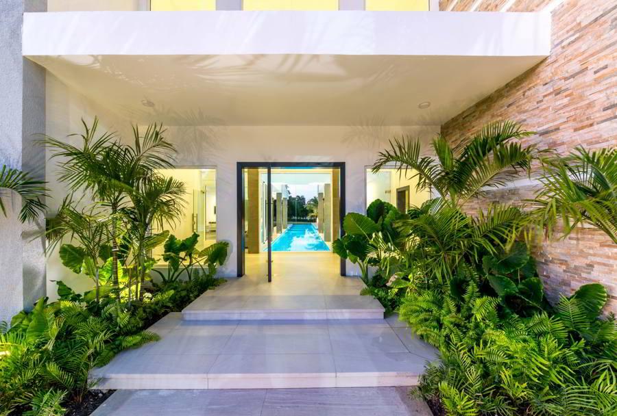 Beach condo property - punta cana beach condo - condo punta cana fbdbbgbgb