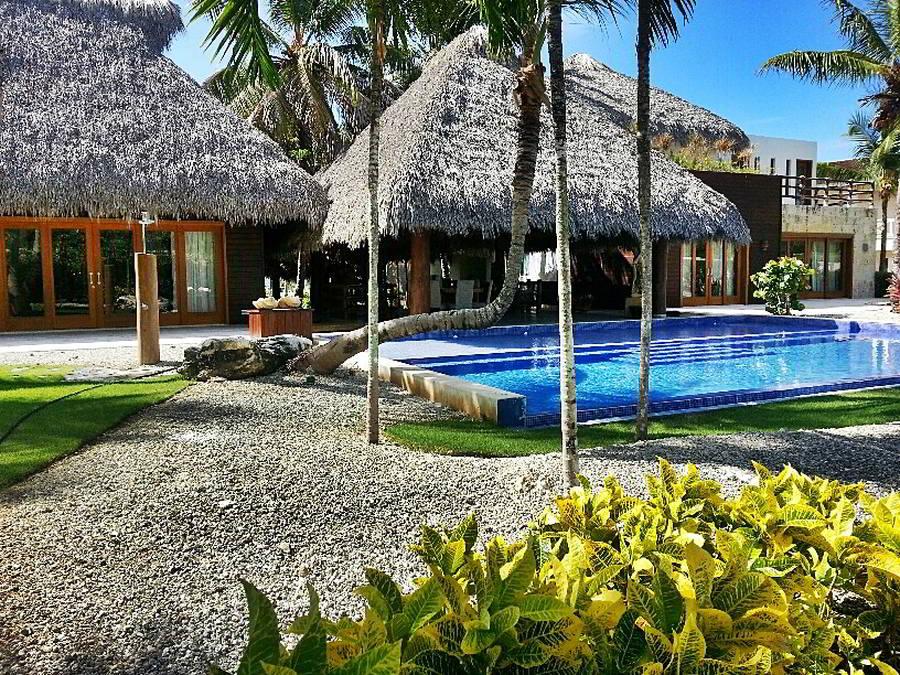 Punta Cana property fdhtytryt67676767