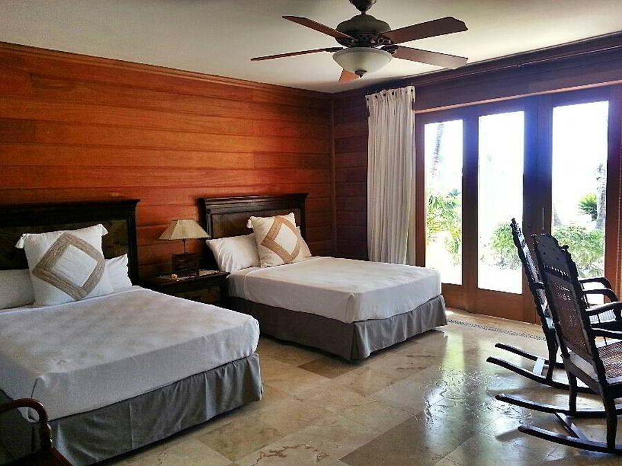 Punta Cana property fyjytuytuyuyuy7878