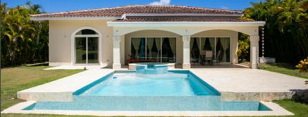 villa 207 image