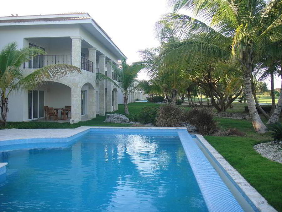 Santo domingo property sale - for sale property santo domingo - real estate santo domingo dgfjyjyty8