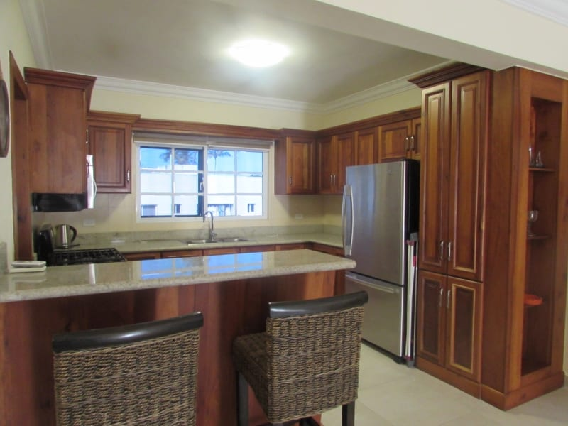 Apartments Punta Cana seter7768
