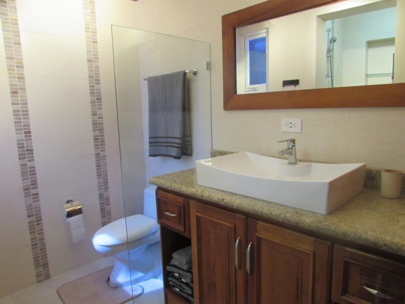 Apartments Punta Cana srtr688