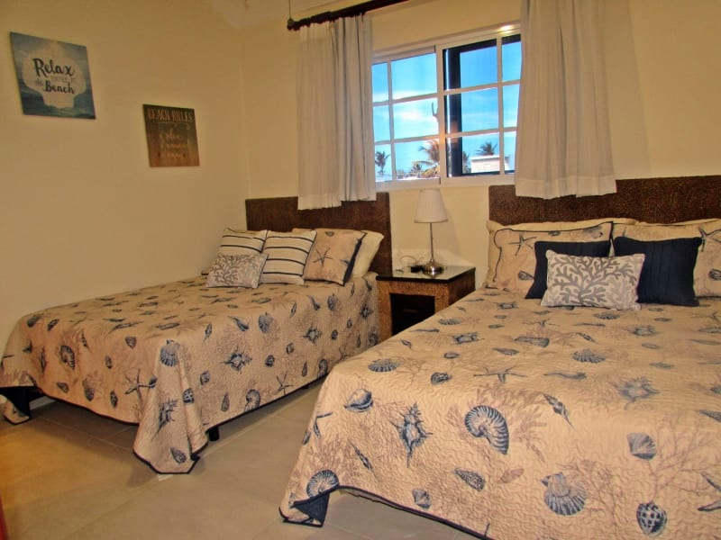 Apartments Punta Cana wtr576t8