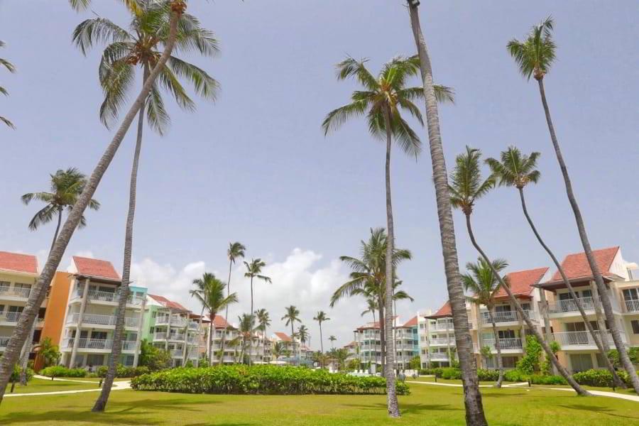 Beach property - Property beach - beach condo dhtyjuyt9