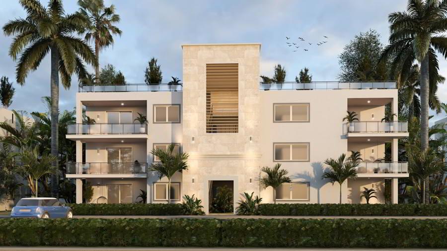 Beach property - Property beach - beach condo fgtru8
