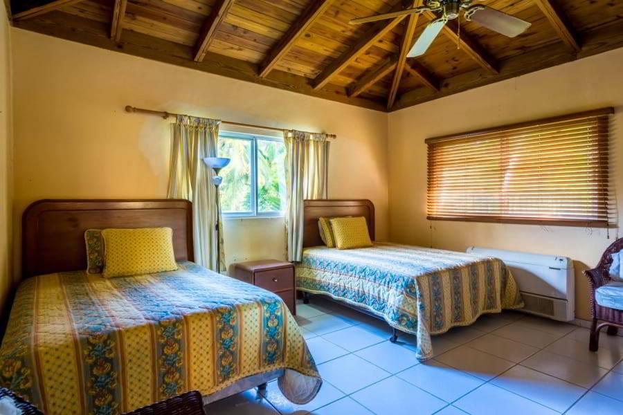 Punta Cana property jgkjuyiuyi78789