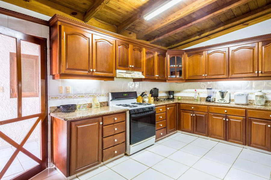 Punta Cana property ethty556567567