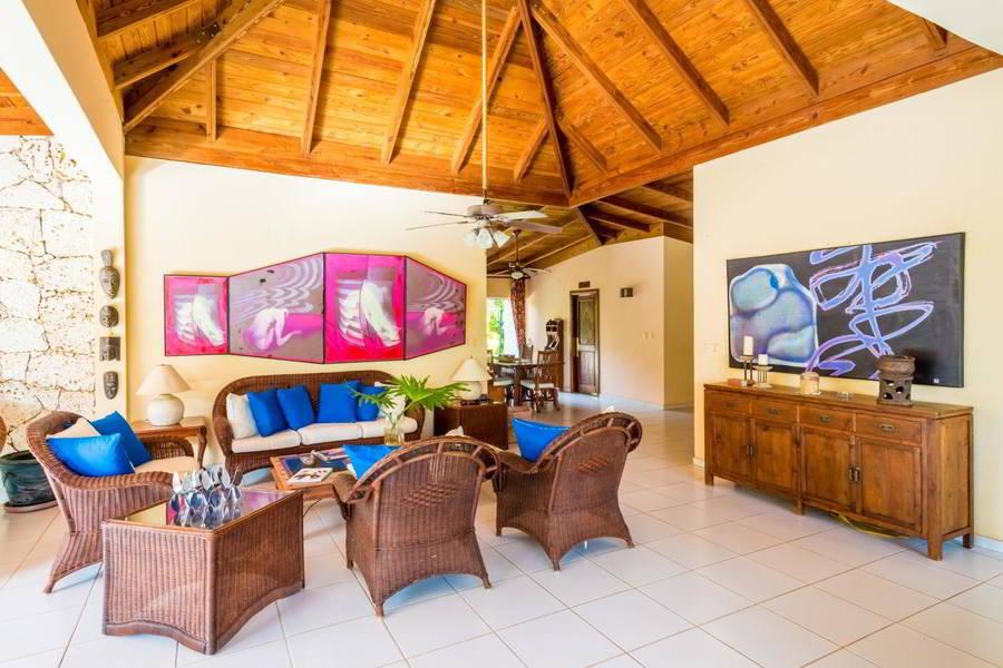 Punta Cana property tdhtry676776