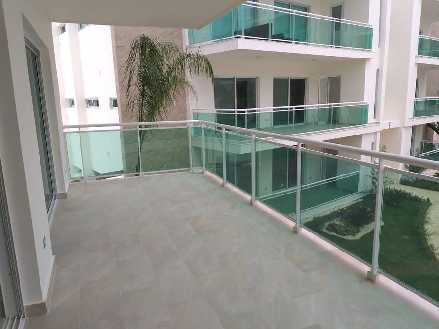 Punta Cana property fdgtrhtyu67676